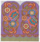 Превью Безымянный (661x700, 990Kb)