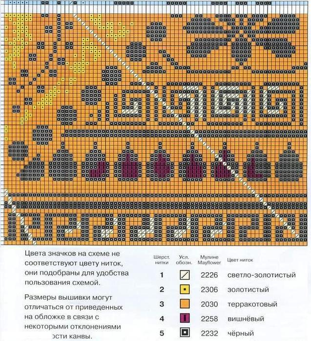 jQtOTNjMi (637x700, 149Kb)