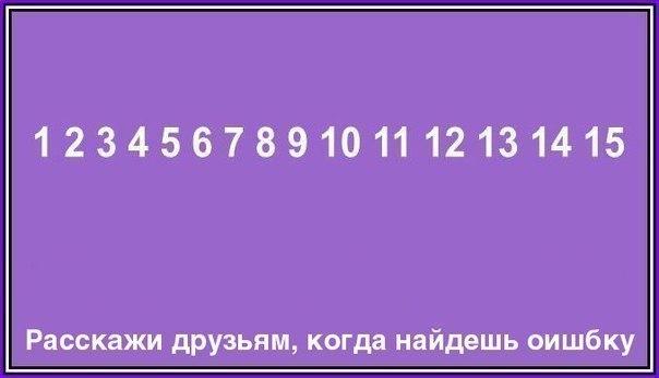 FsDZAXXfT-w (604x347, 22Kb)