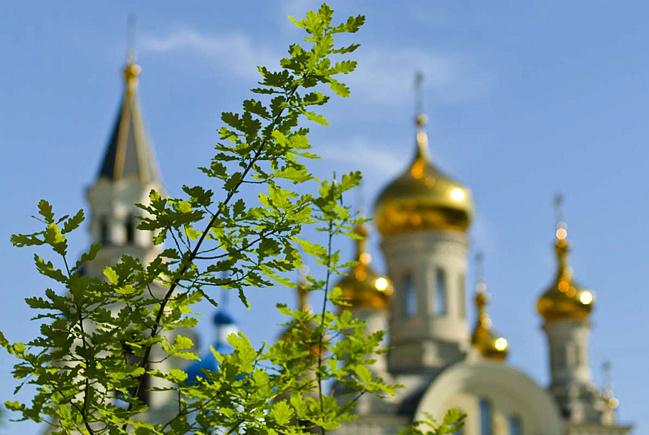 http://img1.liveinternet.ru/images/attach/c/5/87/868/87868809_12.jpg
