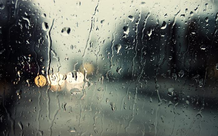 Rain (700x437, 120Kb)