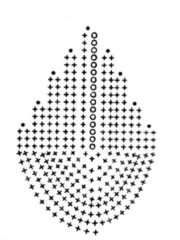 getImage (3) (361x480, 27Kb)