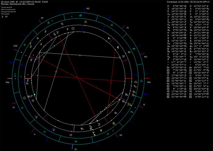 Безимени-1 (700x497, 177Kb)