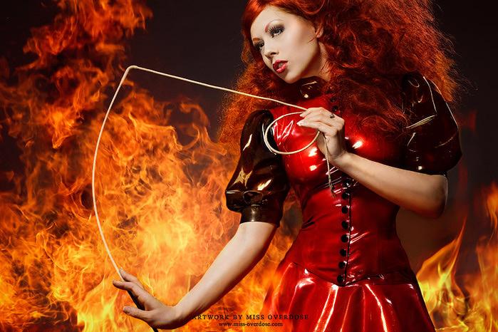 4442645_ablaze_by_ophelias_overdosed3ctndv (700x466, 154Kb)