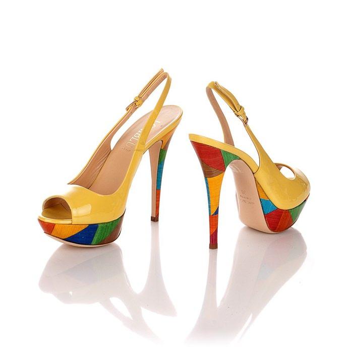 Купить Обувь Недорого Через Интернет Магазин