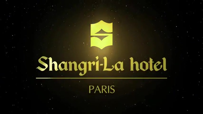 Shangri-La Hotel_ Paris - YouTube 021 (700x393, 39Kb)