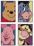 Превью Pooh & Friends Window (143x191, 11Kb)