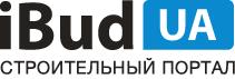 logo (1) (211x71, 5Kb)