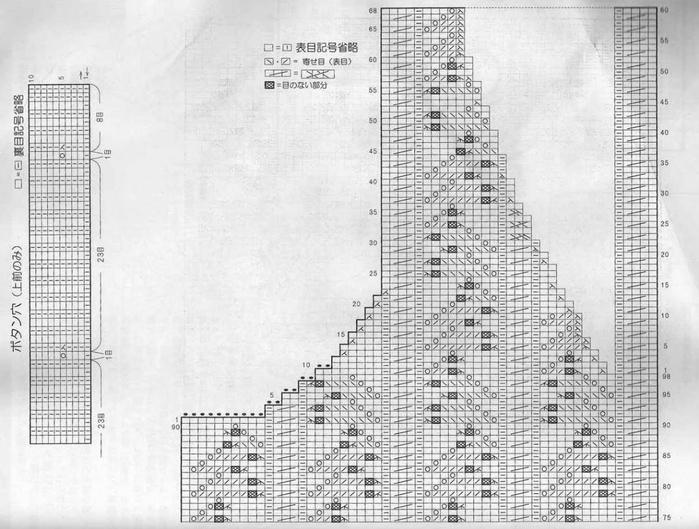 vest_6_chart2 (700x529, 247Kb)