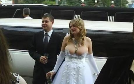 bride_1530986c (460x288, 18Kb)