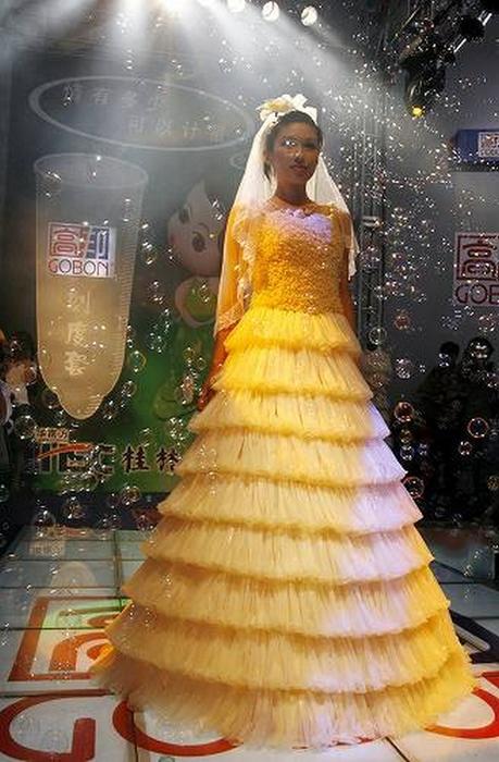 condom-show-china10 (459x700, 242Kb)