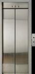 Превью Архитектура (126) (237x500, 151Kb)