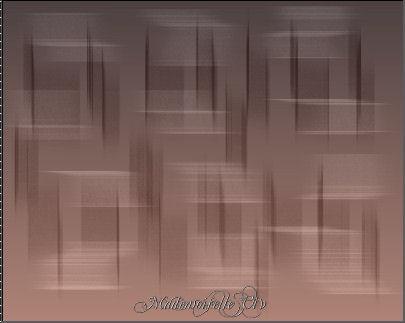 2012-06-03_211125 (405x323, 16Kb)