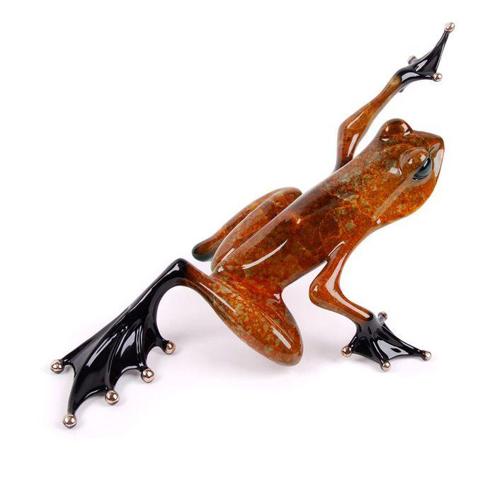 Frog_1 (700x676, 36Kb)