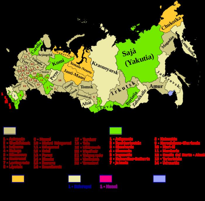 4942190_2000pxMapa_de_sujetos_federales_de_Rusia__1_de_marzo_de_2008_svg (700x687, 312Kb)