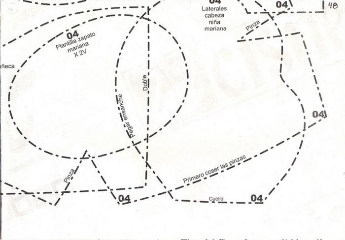 Escanear0075 (700x488, 77Kb)