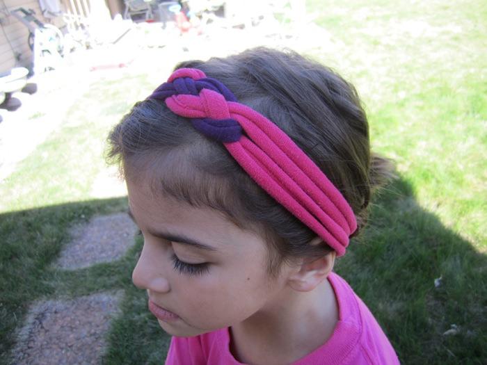 knot.headband 027 (700x525, 96Kb)