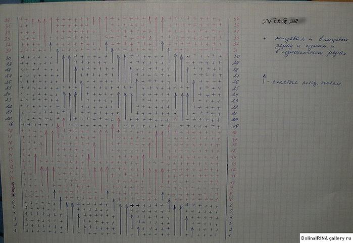 170383--37143816-m750x740-u47e12 missoni (700x483, 116Kb)