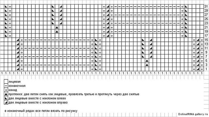 170383--37143820-m750x740-uf2588 missoni (700x391, 116Kb)