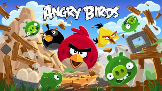 4968011_Angry_Birds_v2_0_0 (520x292, 165Kb)