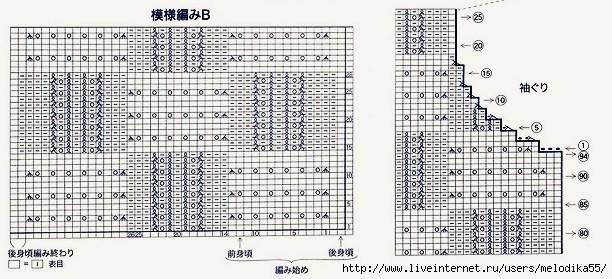 кцц3 (612x279, 156Kb)