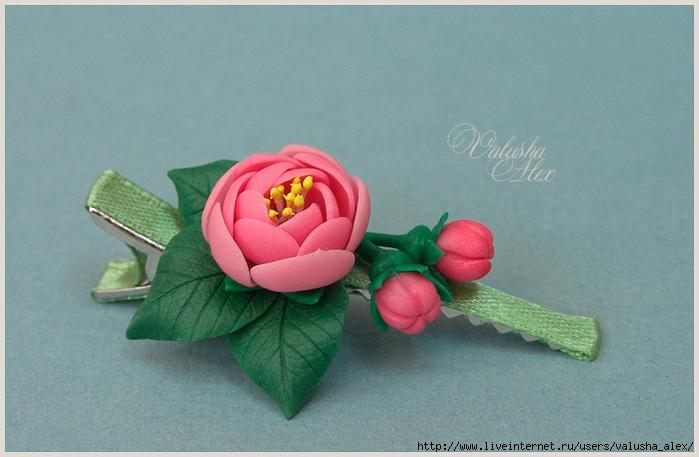 Заколка с цветами из тайской глины/1338792842_DSC01783_sm (699x457, 193Kb)