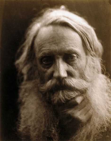 470px-Sir_Henry_Taylor,_by_Julia_Margaret_Cameron (470x599, 40Kb)