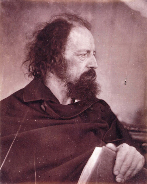 Alfred_Tennyson_with_book,_by_Julia_Margaret_Cameron (510x640, 85Kb)