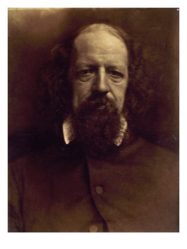 alfred-tennyson-poet-laureate-of-england-in-an-1867-portrait-by-julia-margaret-cameron (366x488, 34Kb)