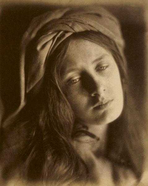 Beatrice 1866.jpgBeatrice 1866 (478x600, 40Kb)