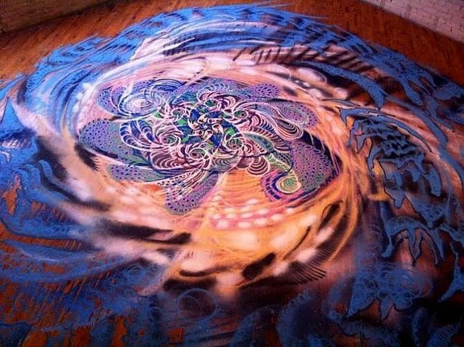 картины из песка 10 (670x500, 118Kb)