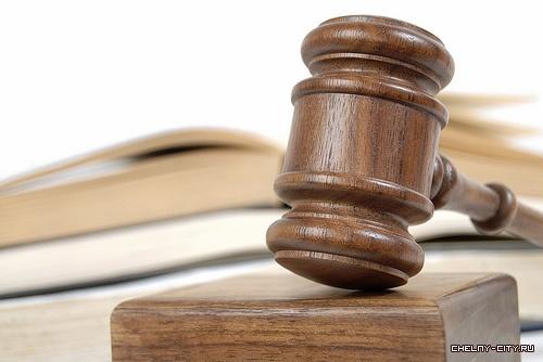 Статья 18 закона о защите прав потребителей/3084963_1336070298_818eb0790b95_ (500x334, 52Kb)