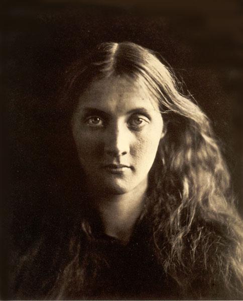 Julia Jackson 1867 (484x600, 46Kb)