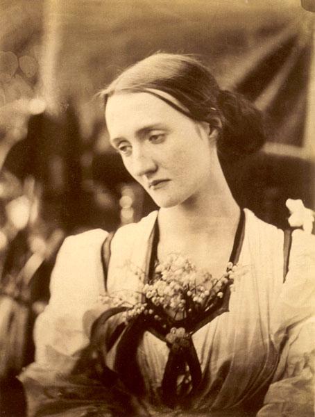 Mrs Herbert Fisher (454x600, 52Kb)