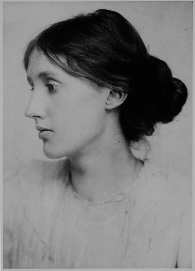 virginia-woolf1 (380x527, 71Kb)