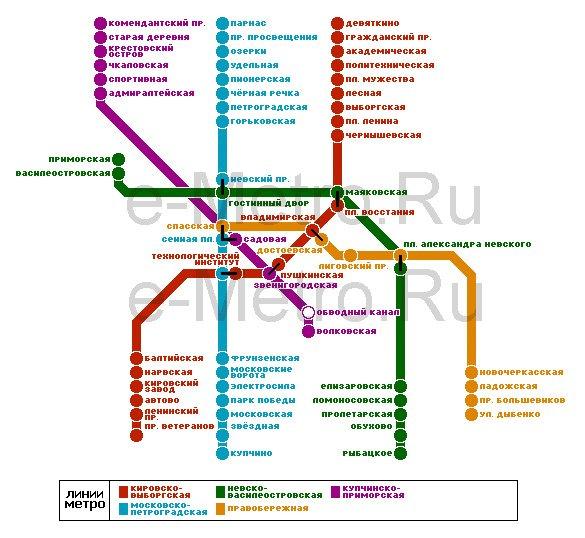 metro-plan SPb1 (585x538,