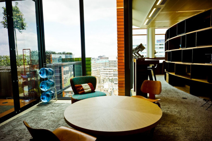 офис гугл в лондоне 9 (700x466, 132Kb)