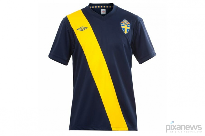 UEFA-European-Football-Championship-uniform-pixanews.com-3-680x451 (680x451, 43Kb)