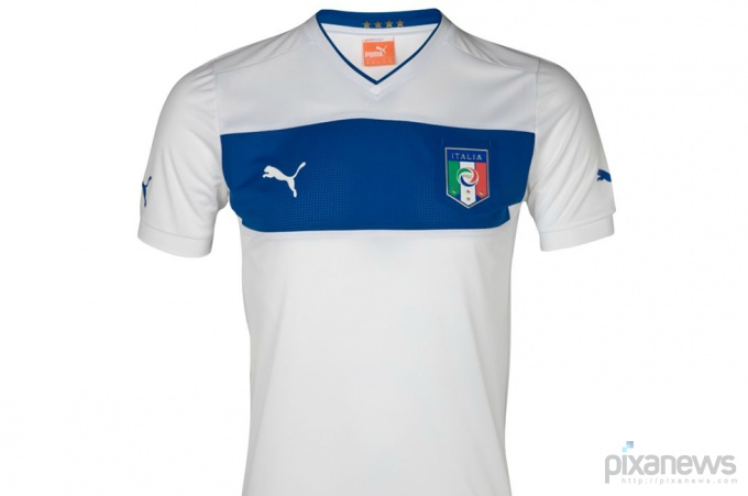 UEFA-European-Football-Championship-uniform-pixanews.com-5-680x451 (680x451, 40Kb)