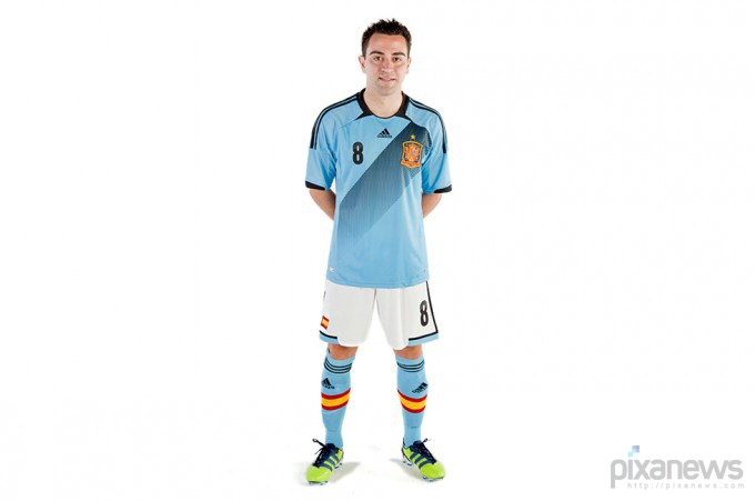 UEFA-European-Football-Championship-uniform-pixanews.com-9-680x451 (680x451, 31Kb)