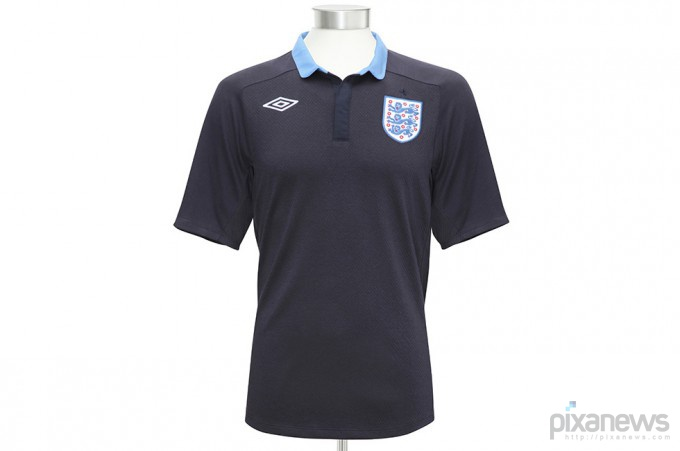 UEFA-European-Football-Championship-uniform-pixanews.com-21-680x451 (680x451, 32Kb)