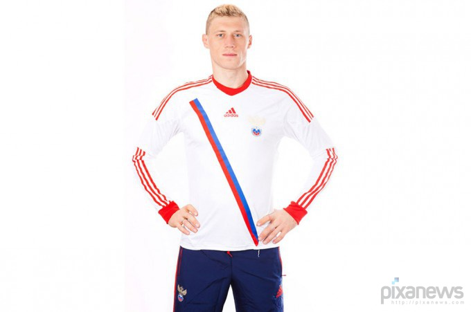 UEFA-European-Football-Championship-uniform-pixanews.com-25-680x451 (680x451, 40Kb)