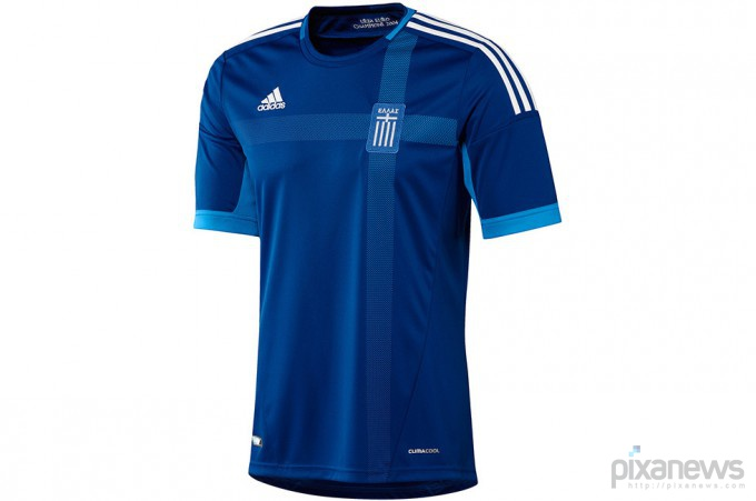 UEFA-European-Football-Championship-uniform-pixanews.com-27-680x451 (680x451, 41Kb)
