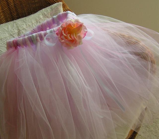 """Модные тенденции """" Юбка-пачка (tutu) моими руками: юбка-пачка,юбка tutu"""