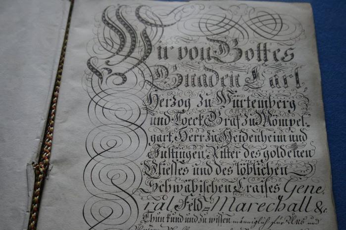 Монастырь Бебенхаузен - Kloster Bebenhausen - 1 52643