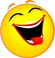 laughing-smiley-face-clip-art-i18 (114x120, 5Kb)