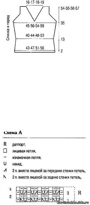 схема (308x700, 21Kb)