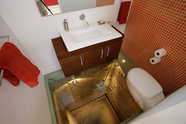 bathroom2 (625x418, 70Kb)