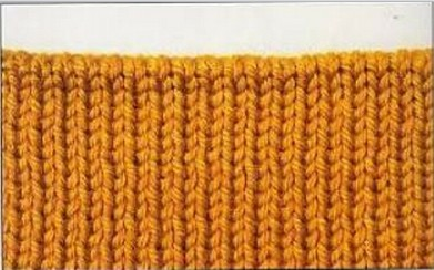 Как закрыть резинку 1х1 спицами,чтоб край был без цепочки и эластичным/4683827_20120601_162336_1_ (391x244, 35Kb)