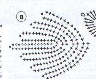 002b (324x264, 28Kb)